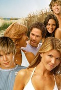 Summerland is the best movie in Jonathan Slavin filmography.