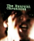 Exorcist Chronicles film from Will Raee filmography.