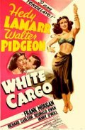 White Cargo is the best movie in Clyde Cook filmography.
