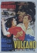 Vulcano - movie with Rossano Brazzi.