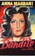 Il bandito is the best movie in Amedeo Nazzari filmography.