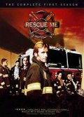 Rescue Me - movie with Denis Leary.