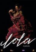 Lola, la pelicula is the best movie in Kiti Manver filmography.