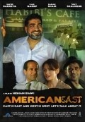 AmericanEast is the best movie in Faouzi Brahimi filmography.