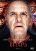Slipstream film from Anthony Hopkins filmography.