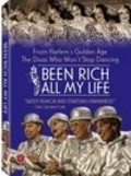 Been Rich All My Life - movie with Fay Wray.