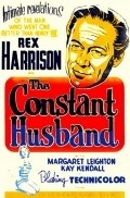 The Constant Husband - movie with Cecil Parker.