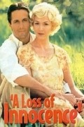 A Loss of Innocence is the best movie in Mike Doyle filmography.
