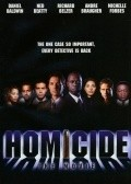Homicide: The Movie is the best movie in Giancarlo Esposito filmography.
