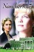 Nancherrow is the best movie in Philipp Moog filmography.