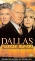 Dallas: War of the Ewings - movie with Tracy Scoggins.