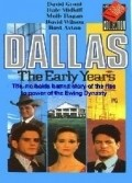 Dallas: The Early Years - movie with Dale Midkiff.