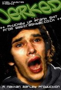 Nathan Barley - movie with Ben Whishaw.