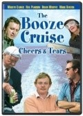 The Booze Cruise - movie with Ben Whishaw.