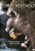 Tomb of the Werewolf - movie with Paul Naschy.