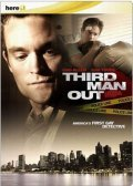 Third Man Out is the best movie in Chad Allen filmography.