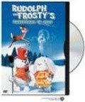 Rudolph and Frosty's Christmas in July film from Artur Rankin ml. filmography.
