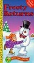 Frosty Returns is the best movie in John Goodman filmography.