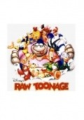 Raw Toonage is the best movie in Jodi Carlisle filmography.