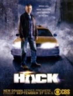Hack is the best movie in Paul Adelstein filmography.
