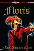 Floris - movie with Rutger Hauer.