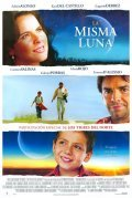 La misma luna - movie with America Ferrera.