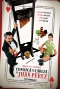Conozca la cabeza de Juan Perez is the best movie in Jose Sefami filmography.