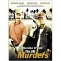 In the Line of Duty: The F.B.I. Murders - movie with Bruce Greenwood.
