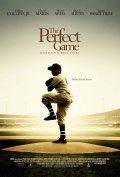 The Perfect Game - movie with Jake T. Austin.