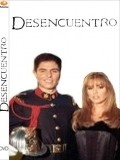Desencuentro - movie with Leticia Perdigon.
