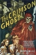The Crimson Ghost is the best movie in Kenne Duncan filmography.