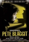Whatever Happened to Pete Blaggit? is the best movie in Luke Bishop filmography.