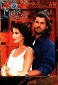 Hombre de mar is the best movie in Cristina Murta filmography.