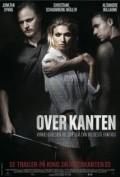 Over Kanten is the best movie in Alexandre Willaume filmography.