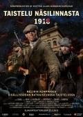Taistelu Nasilinnasta 1918 is the best movie in Karoliina Blackburn filmography.