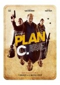 Plan C is the best movie in Ton Kas filmography.