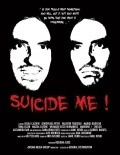 Suicide Me! is the best movie in Toma Cuzin filmography.