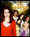 The Guild - movie with Felicia Day.
