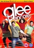Glee Encore - movie with Jane Lynch.