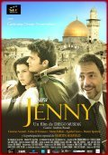 Cartas para Jenny is the best movie in Martin Seefeld filmography.