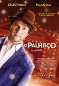 O Palhaco is the best movie in Selton Mello filmography.