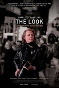 The Look - movie with Charlotte Rampling.