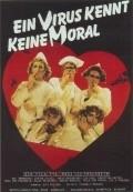 Ein Virus kennt keine Moral is the best movie in Rosa von Praunheim filmography.