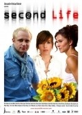 Second Life is the best movie in Tiago Rodrigues filmography.