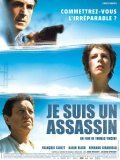 Je suis un assassin - movie with Antoine Chappey.
