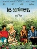 Les sentiments is the best movie in Nathalie Baye filmography.