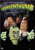 Frankenthumb is the best movie in S. Scott Bullock filmography.