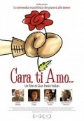 Cara, ti amo... - movie with Gianmarco Tognazzi.