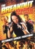 The Breakout is the best movie in Josh Barnett filmography.