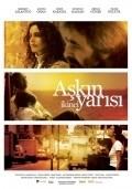 Askin ikinci yarisi is the best movie in Mehmet Aslantug filmography.